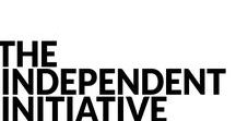 The Independent Initiative Articles / Check out our articles