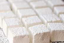 MARSHMALLOW AND DELİGHT