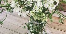 Wedding Flowers. LOVELYNESS. / #weddingflorist #weddingfloristry #weddingflowers #weddingflowerideas #weddingflorals #weddinginspiration