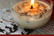 Sabbat 8 - Autumn Equinox (Mabon) / Seasonal ideas for ritual, craft activities or simply connecting with the season of Autumn. Celebrate the Sabbat of Mabon and mark the turning of the Pagan Wheel of the Year.