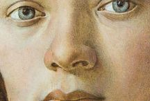 Medieval-Renaissance-Mannerism-Baroque