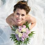 Wedding Smile Makeover / At Aesthetic Dental Zone we are dedicated to helping you to achieve the perfect smile for your wedding day. Our range of cosmetic dentistry and facial rejuvenation treatments have been designed to ensure that you walk down the aisle on your big day, with confidence, looking and feeling your absolute best.