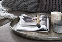elle * décor ღ / Interiors/Exteriors that catch my eye ~ and ~ inspire.... / by Elle ღ