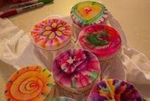 Crafts / by Judy Welk Rader