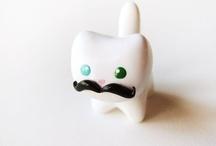 Kittehs / Kitties!!!!! / by Deborah Durik