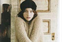 My Style / by Stephanie Aleck Cole