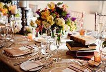 Wedding / by Stephanie Aleck Cole