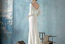 Vestidos novia/bride