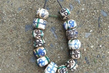 Rare Beads Collection