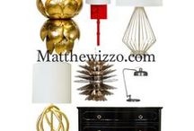 matthewizzo.com / Join MatthewIzzo.com get a free gift card savings up to 70% off jewelry and gift items. Follow and repin. / by MatthewIzzo.com