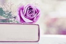 Bookworm Forever