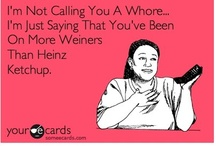 Hahahahahaha / by Deanne Modaff