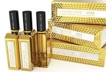 New Fragrances / The latest new smells available
