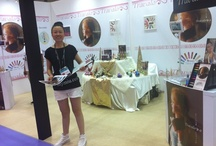 Tokyo International Gift Show - 2012