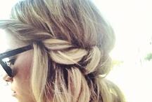 Hair-stravaganza