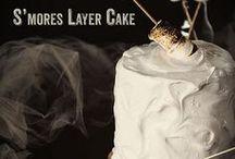 Cake me