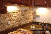 DIY ~ Home Reno / by Ashley Roger