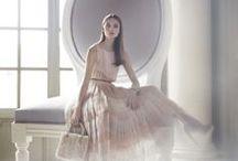 Love Dior