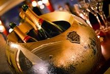 Events / Discover Bollinger around the world #LifeCanBePerfect