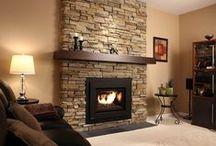 Reno~Livingroom / by Ashley Roger