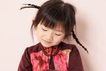 Kids ♥ Fashion ♥ Friends / Pin YOUR Kids Fashion here.  - spammers will be removed. To be invited to this board: 1.Follow Olliewoodnl on Pinterest (not just the board you want to pin to) 2.Email Olliewoodnl from the account that is connected with your Pinterest account. 3.Include PINTEREST BOARD INVITE in the email subject line. 4.Send email to stefan@olliewood.nl