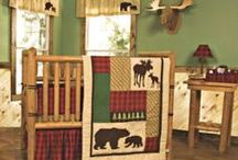 HOME ~ Tripp's Room / Getting ready for Tripp ! / by Shelia Little ~ Sweet Southern Blue