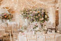 Dream wedding  / ✨Amazing wedding ideas✨