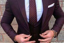 """Männer Outfits - aber bitte mit Stil! / Männer Outfits gibt es viele, doch nicht jedes Outfit fällt in die Kategorie """"stilvoll"""". Mit dieser Pinnwand möchten wir dafür sorgen, dass deine nächstes Outfit ein ganz besonderes wird. Lass dich inspirieren!"""