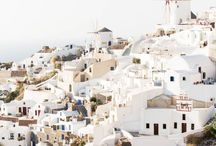 Greece Travel / The best tips for Greece Travel | Things to do and see in Greece | Top Tourist attractions in Greece | Itineraries to explore Greece | Greek and the best Beaches in Greece