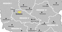 Regionalni Kierownicy Sprzedaży - Jeremias Sp. z o.o. / Tutaj znajdziesz wszelkie informacje na temat naszych przedstawicieli regionalnych.