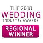 Award Winning Wedding Planner / Wedding Planner of the Year. West Midlands