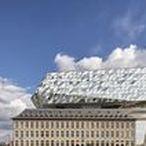 Arquitectura Pritzker