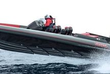 www.skipper-bsk.com / Your ultimate friend...   Luxury  Powerful Family friendly RIB boats...  Make your RIB dreams come true..!   contact: Charis Merkatis  info@hst.gr https://info864893.wixsite.com/merkatis-charis