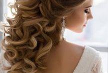 Fashion - Hair / #hair