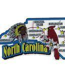 Travel - USA, North Carolina / #northcarolina
