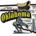 Travel - USA, Oklahoma / #oklahoma