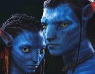 Avatar - The Film / #avatar #film #movie