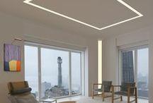 Interiors - Ceiling Ideas / #ceiling #interiors