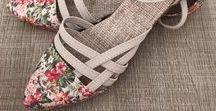 Sapatilhas Vanitas / Super confortáveis, modelos  exclusivos! Você pode entrar em contato através de nosso facebook Sapatilhas Vanitas e pelo whats https://chat.whatsapp.com/1FHPxoXt7qU6uPFeF00Ytv