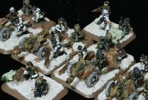 Mod Flames Of War