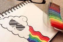 Drawwing