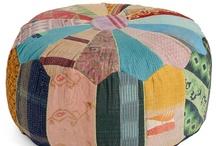 Design ~ Home Goodies / by Amanda Boerst