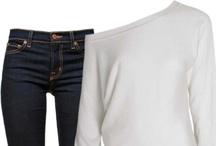 Clothes pins - inspiration