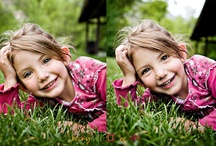 Photo Tips & Inspiration / Great tips from photographers... easy ideas to take better, more memorable photos!