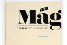 Design Books I want to buy but can't afford to get them all yet