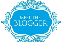 """Favorite blogs to read / Selection of my favorite blogs on the internet. Do you have a blog that's all about design, interior, home, furniture, photography etc., write me an e-mail [ info at archana.nl ] with your link and maybe your blog will be added as my """"favorite blog to read"""" (blog or website)"""