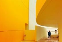 Building & Facade / Intriguing Building/Facade