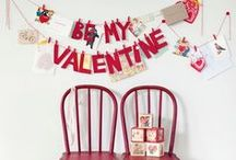 Event: Valentines
