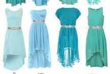 styles iheart~dresses/skirts/rompers