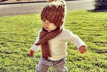 ~the little ones...boys fashion~